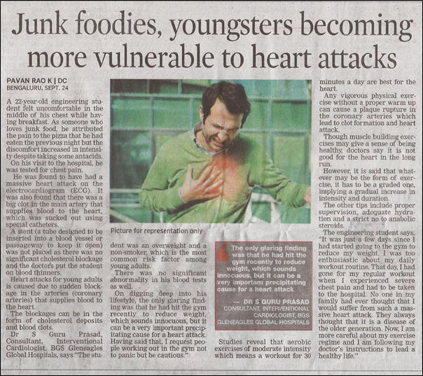 Deccan Chronicle 2
