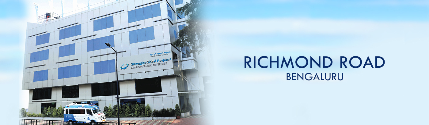 best multi speciality hospital bangalore richmond road