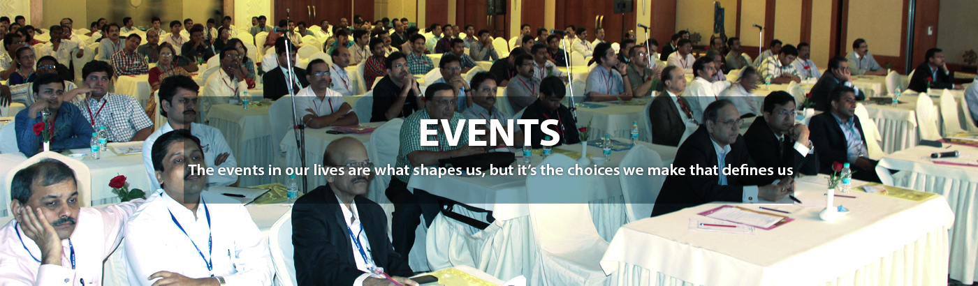 Gleneagles Global Hospitals medical events