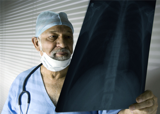 best Surgical Oncology hospital in india