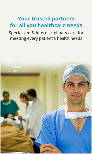 Liver Transplant in India | Liver Transplant Surgery in India