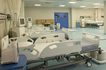 Gleneagles Global Hospital (Kengeri Rd)