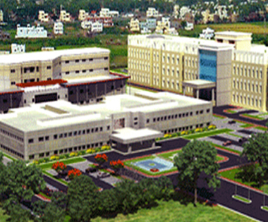 Best Multispeciality hospital in Chennai